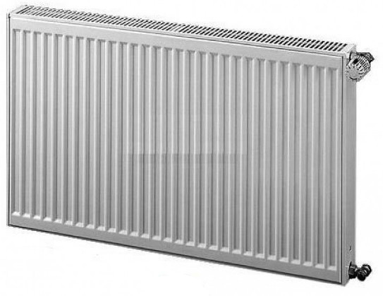 Lacny-radiator-eshop-Airfel-Daikin-22k-Klasik